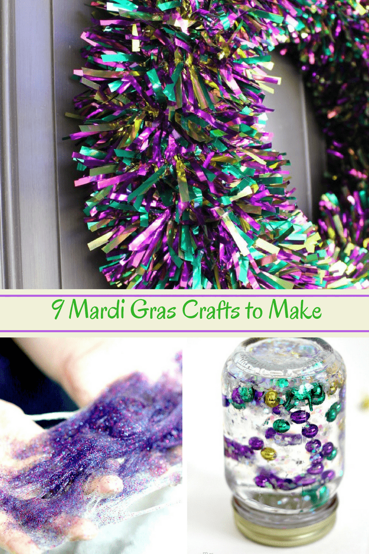 Must Make Recipes for Mardi Gras (3)
