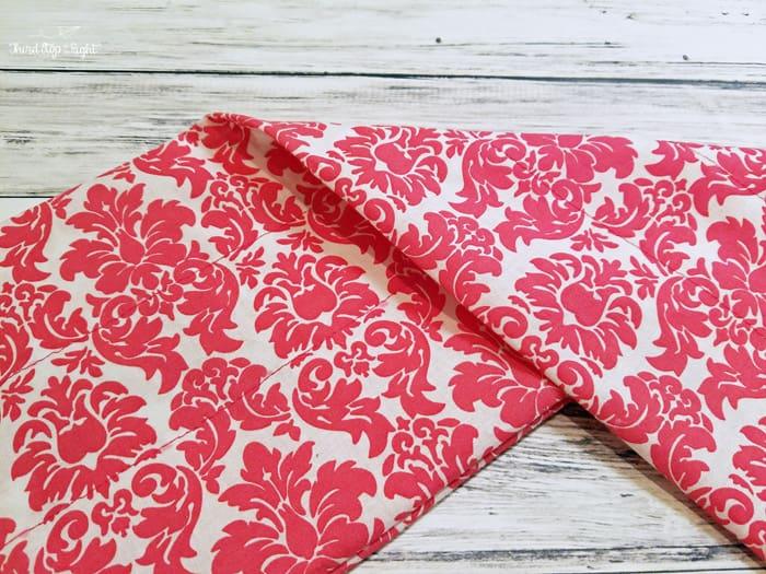 StitchedHeatPack