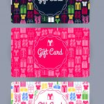 5 Reasons for Using Gift Cards