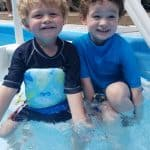 Tips For Building Your Child's Confidence Around Water