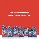 Take Charge of Your Home's Plumbing