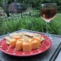 Explore Summer Wine and Cheese Pairings With Black Creek Cheese