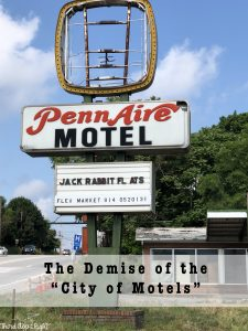 https://www.thirdstopontheright.com/the-abandoned-penn-aire-motel-in-the-city-of-motels/
