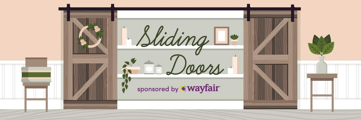 How To Install A Sliding Barn Door Third Stop On The Right
