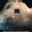 Destination Moon: The Apollo 11 Mission at the Heinz History Center