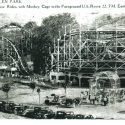 Burk Glen Amusement Park