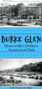 Burke Glen