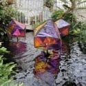 Gardens of the Rainbow Phipps